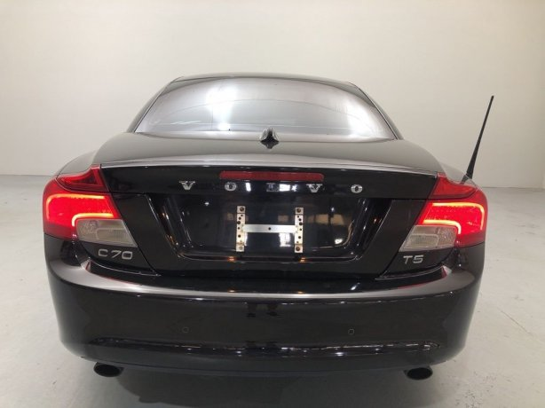 used 2011 Volvo for sale