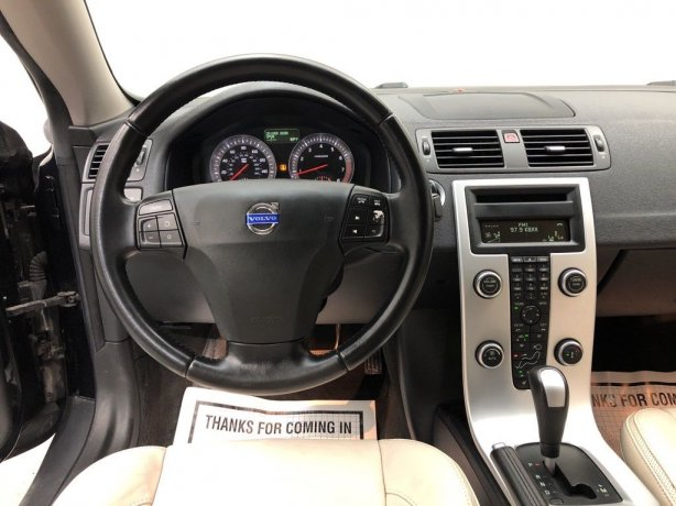 used 2011 Volvo C70 for sale near me