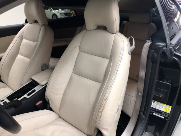 2011 Volvo C70 for sale near me