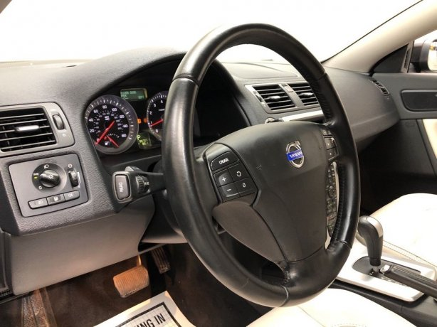 Volvo 2011 for sale