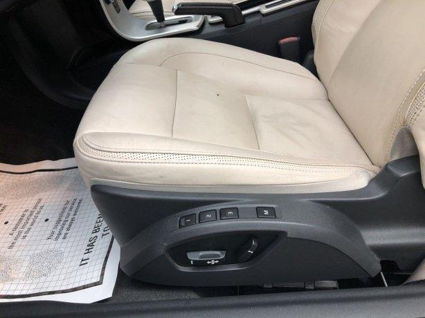 used 2011 Volvo C70 for sale Houston TX