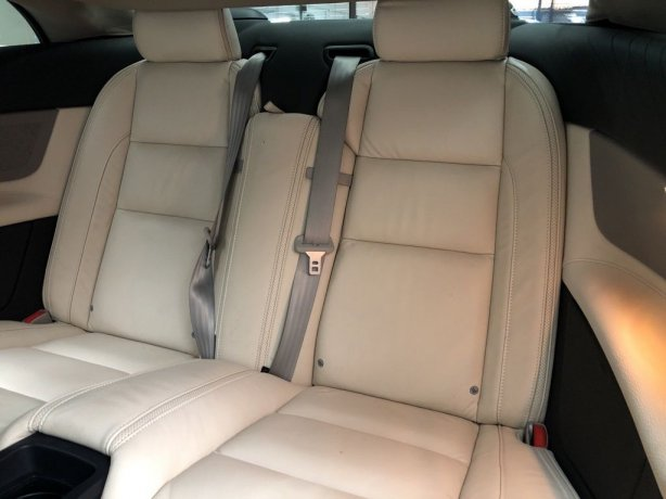 Volvo for sale in Houston TX
