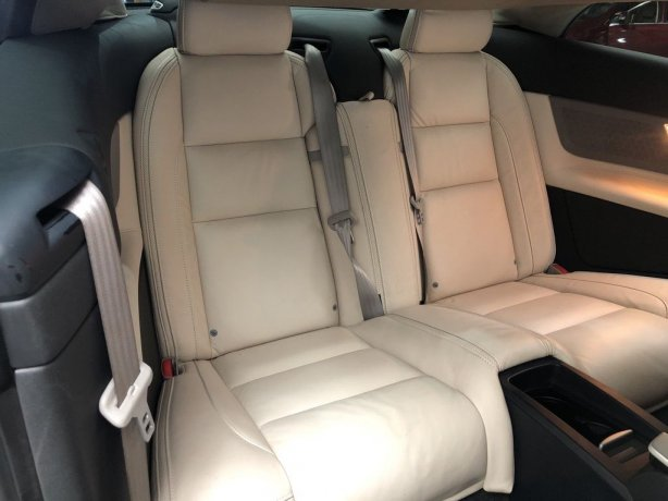 cheap 2011 Volvo for sale