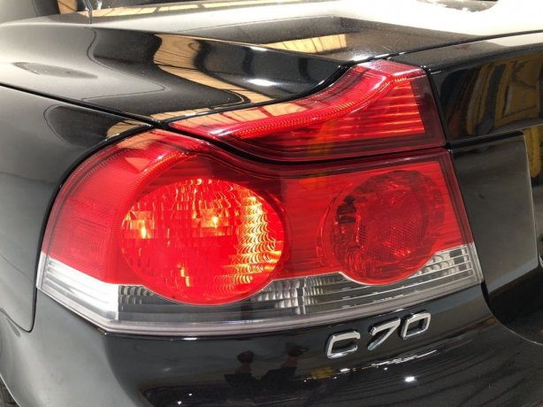 Volvo for sale near me