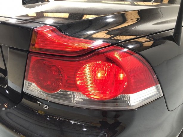 used Volvo for sale near me