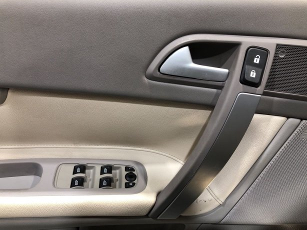2010 Volvo C70 for sale near me