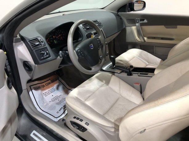 cheap 2010 Volvo