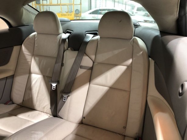 cheap 2010 Volvo for sale