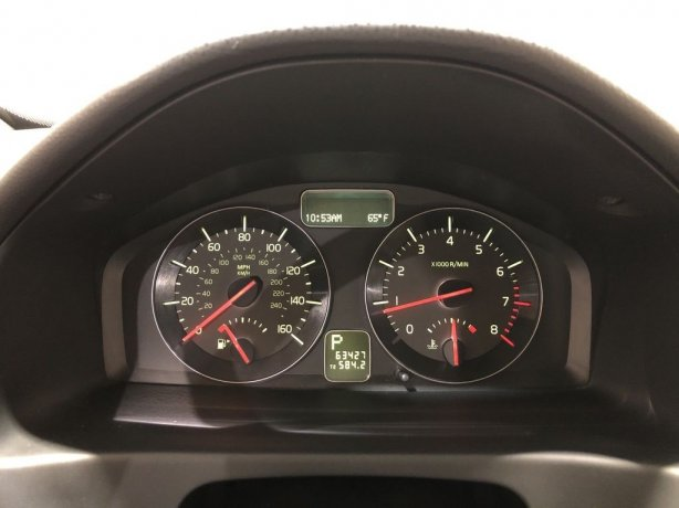 Volvo 2010 for sale near me