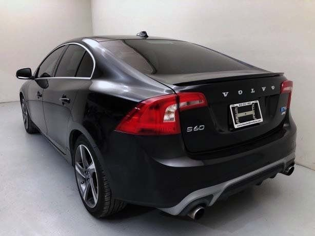 Volvo S60 for sale near me