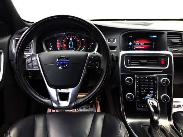 2015 Volvo S60 for sale near me
