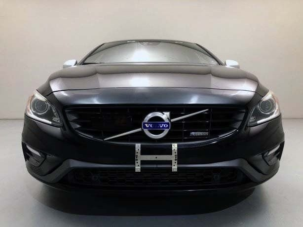 Used Volvo for sale in Houston TX.  We Finance!