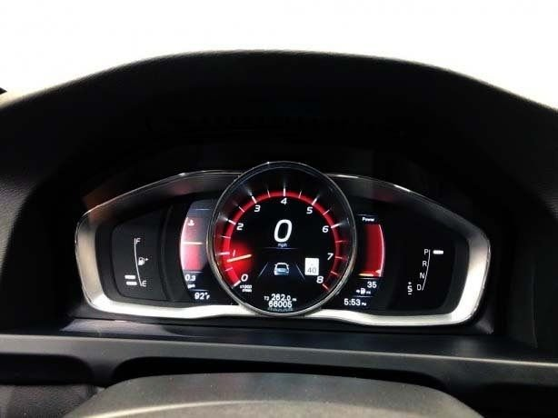 Volvo 2015 for sale near me