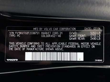 Volvo S60 cheap for sale near me