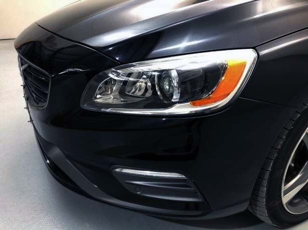 2015 Volvo for sale