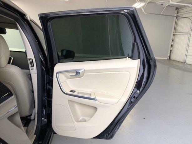 Volvo 2016
