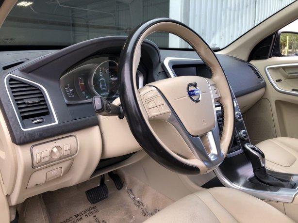 cheap 2016 Volvo