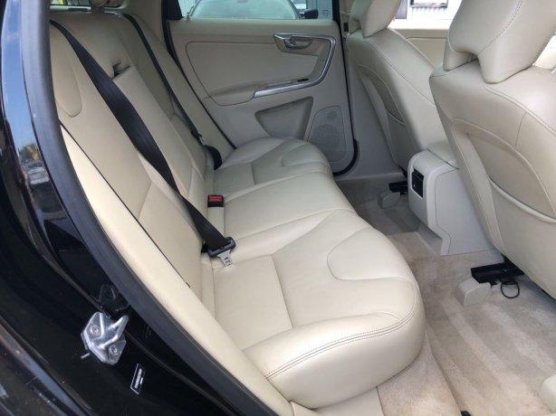 cheap Volvo XC60 near me
