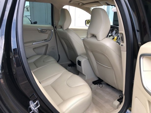 discounted Volvo near me