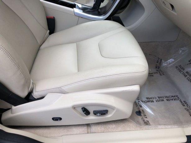 used Volvo XC60 for sale Houston TX