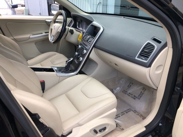 good used Volvo XC60 for sale