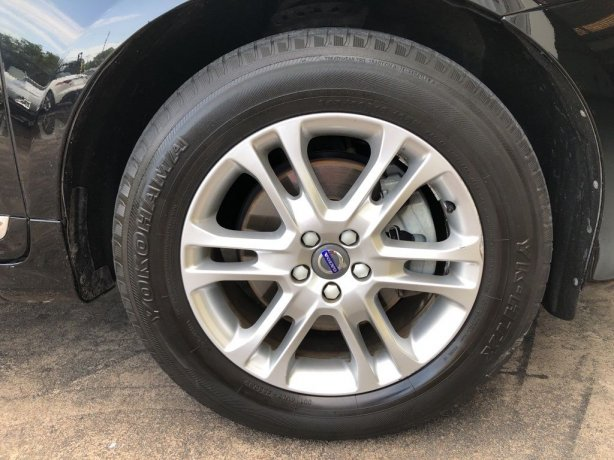 Volvo XC60 near me for sale