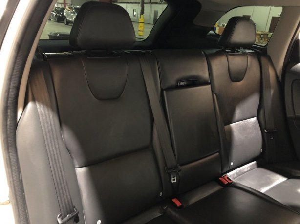 cheap 2017 Volvo for sale Houston TX