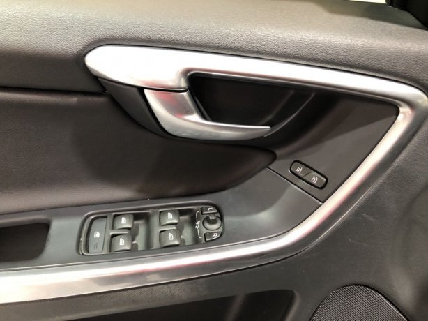 used 2015 Volvo XC60 for sale near me