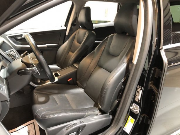 2015 Volvo XC60 for sale near me