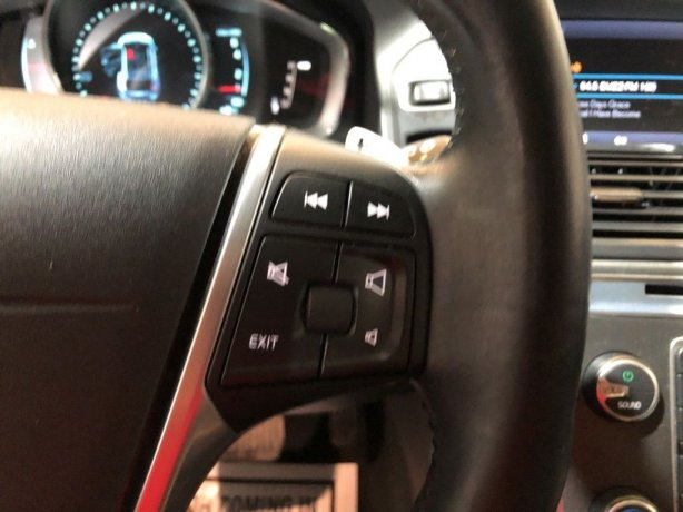 used Volvo XC60 for sale Houston TX