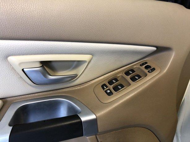 2010 Volvo XC90 V8