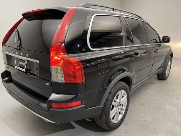 Volvo XC90 for sale near me
