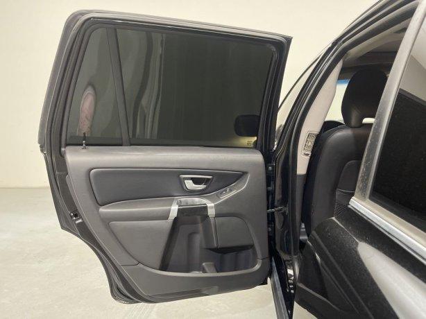 used 2010 Volvo XC90