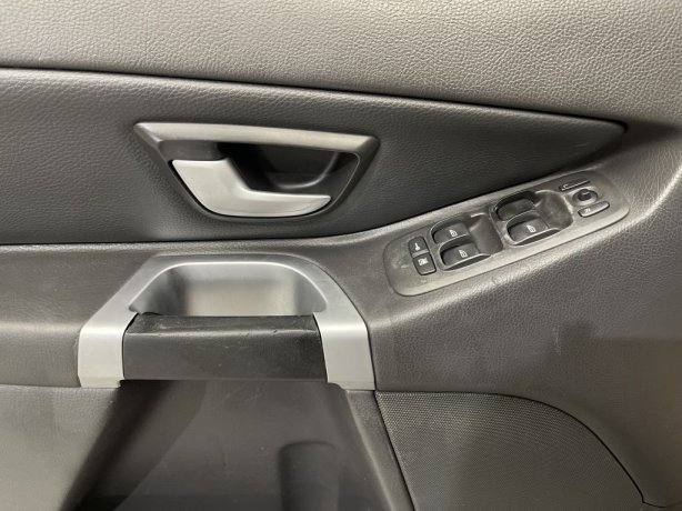 used 2010 Volvo XC90 for sale near me