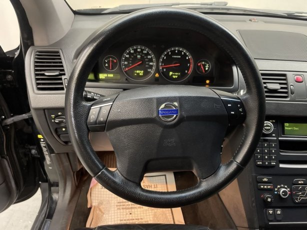 used 2010 Volvo