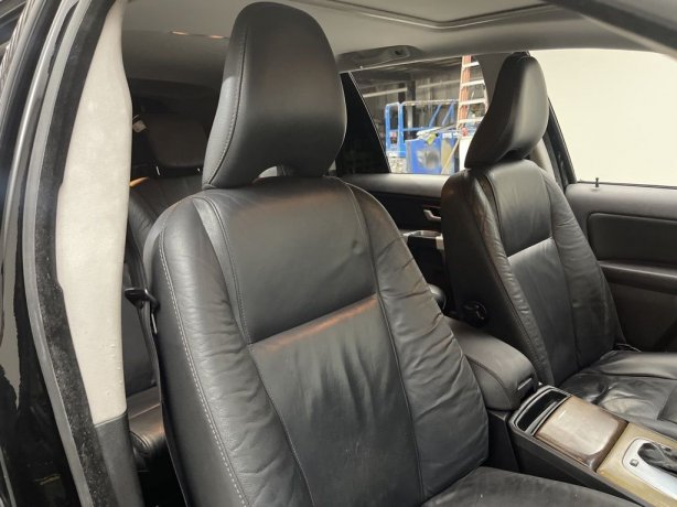 cheap used 2010 Volvo XC90 for sale