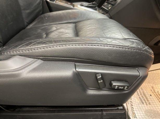 used Volvo XC90 for sale Houston TX