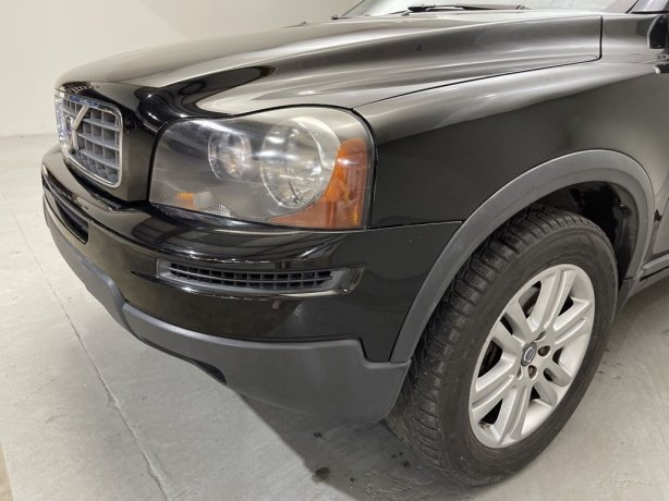 2010 Volvo for sale