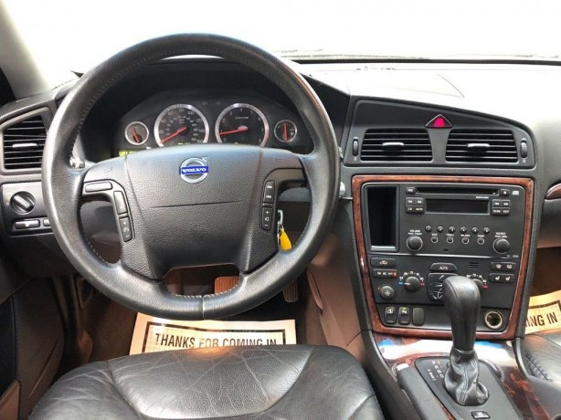 2007 Volvo XC70 for sale near me