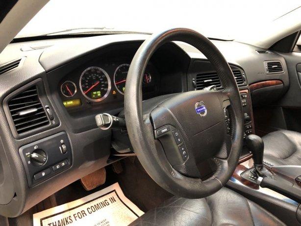 2007 Volvo XC70 for sale Houston TX