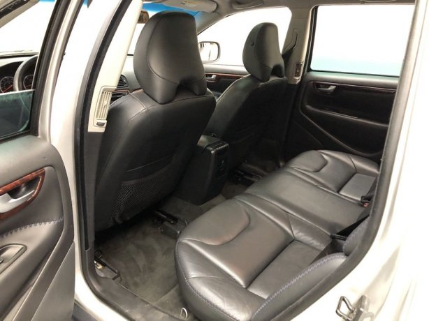 cheap 2007 Volvo for sale Houston TX