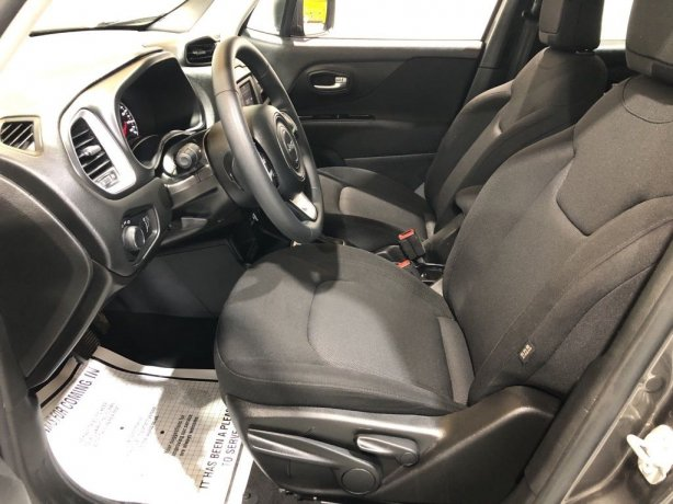Jeep 2018 for sale