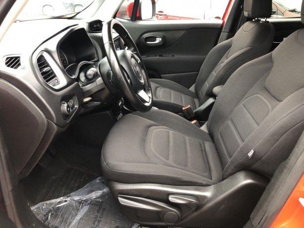 cheap 2018 Jeep