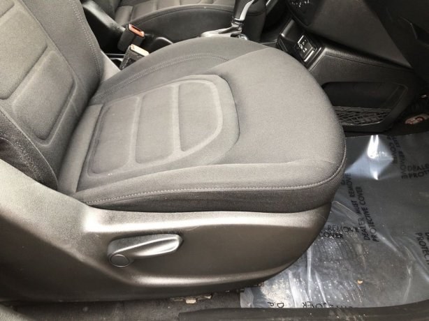 used Jeep Renegade for sale Houston TX