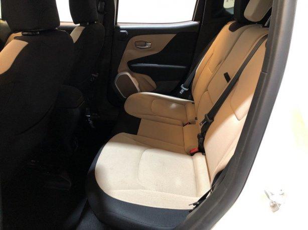 cheap 2015 Jeep