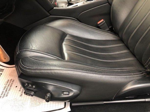 Maserati 2010 for sale