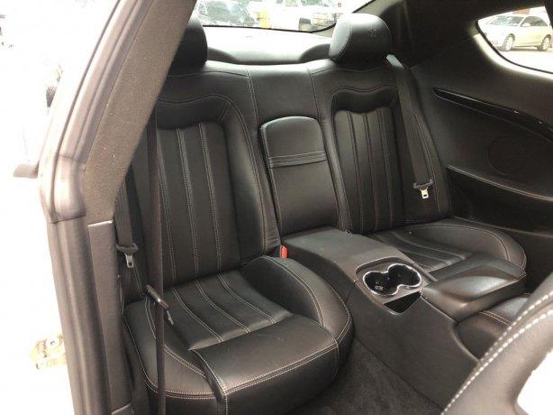 cheap 2010 Maserati