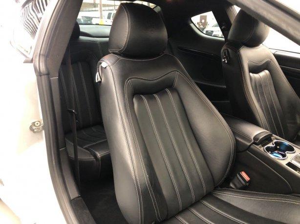 cheap Maserati near me