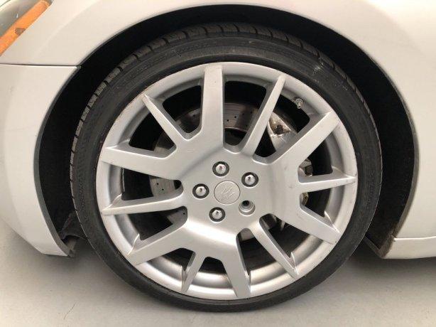 Maserati for sale best price