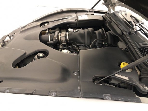 Maserati GranTurismo for sale best price